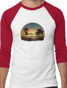 Sunset (2) T-Shirt