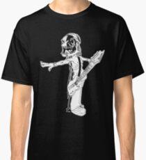 Rock God Classic T-Shirt