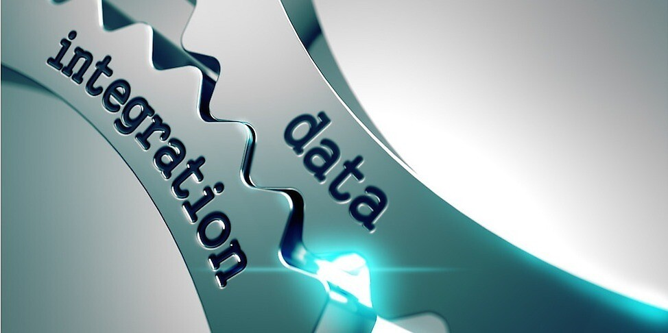 Integrate your customer data to deal with customer issues effectively by voziq
