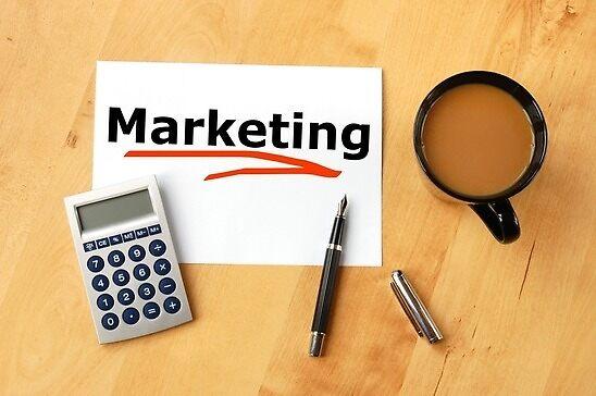 Improve Market Effectiveness with VOZIQ by voziq