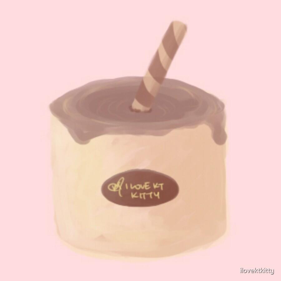 Cake 2 by hug-the-kitkat