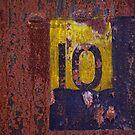 Ten by BigD