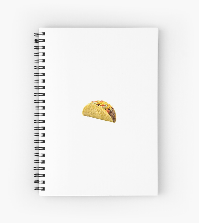 Taco by meg713