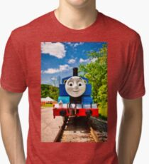 772a8e557 Thomas the Train T-Shirts | Redbubble