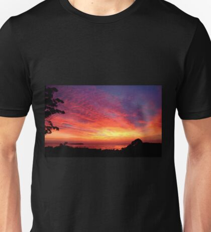 Explosion T-Shirt