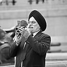 A Sikh's View by Trip69