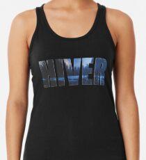 Hiver  Women's Tank Top