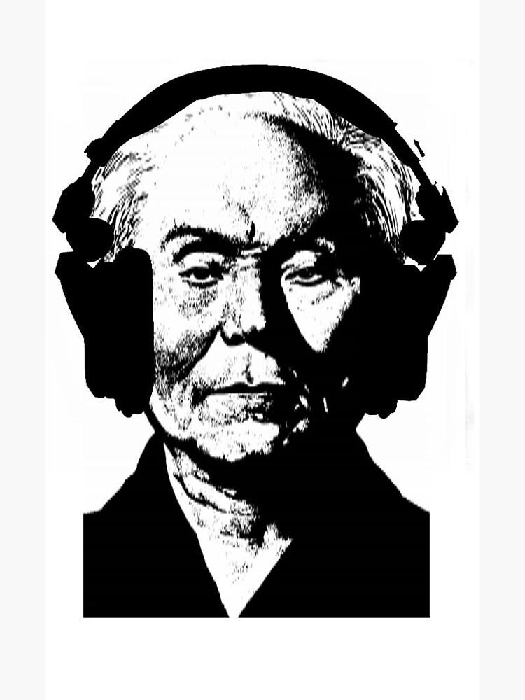 DJ Shotokan by Classified619