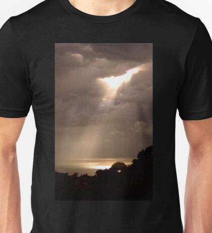 After the storm T-Shirt