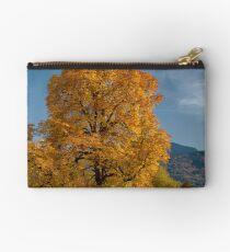Golden Tree Studio Pouch