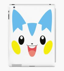 Pokemon - Pachirisu iPad Case/Skin