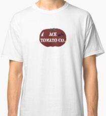 Ace Tomato Company Classic T-Shirt