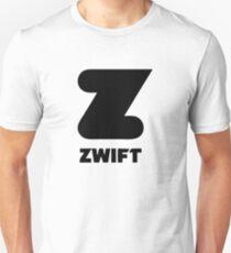 Zwift T-Shirts | Redbubble