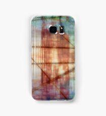 Paradox Samsung Galaxy Case/Skin