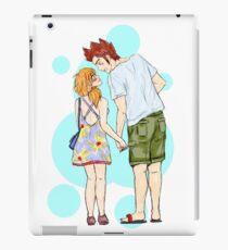 Kimi ni Todoke - Ayapin iPad Case/Skin