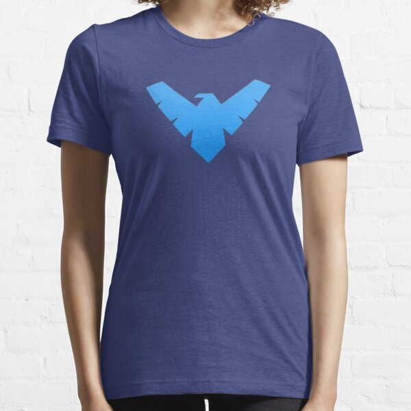 NIGHTWING Essential T-Shirt