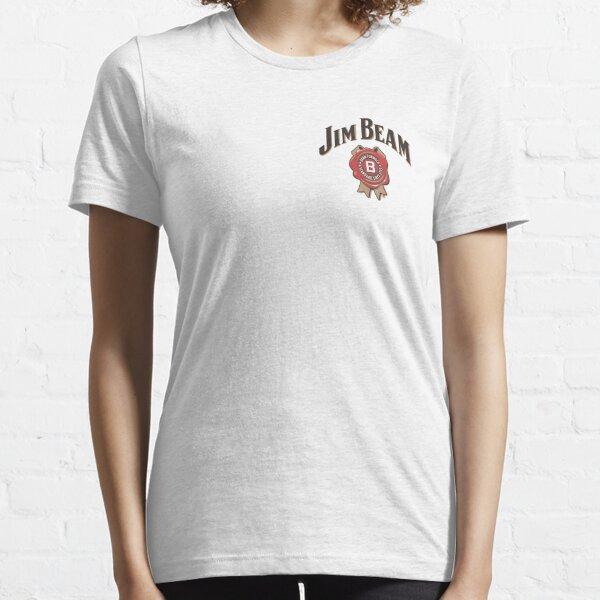 Jim Beam Essential T-Shirt