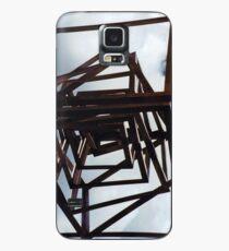 Public Art 2000 Albany NY Case/Skin for Samsung Galaxy