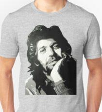 Camaron de la Isla Unisex T-Shirt