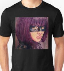 Hit-Girl T-Shirt