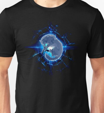 dormant spirit T-Shirt