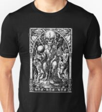 Lord of This World Unisex T-Shirt