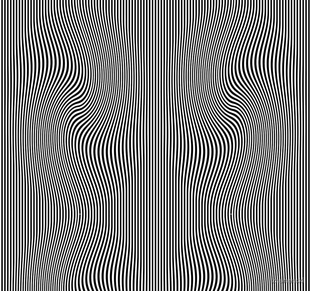 monochrome, parallel, abstract, pattern, design, art, vertical, gray, black and white, black color, textured, backgrounds by znamenski