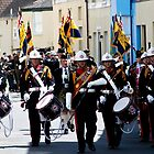 Dawlish AFD by Country  Pursuits