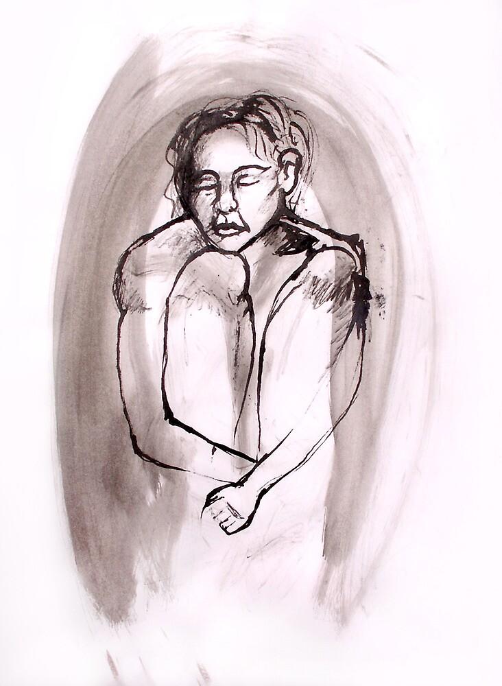 Lament by Bonnie Aungle