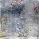 Homages a Wilhelm Heinrich Otto Dix by Danica Radman