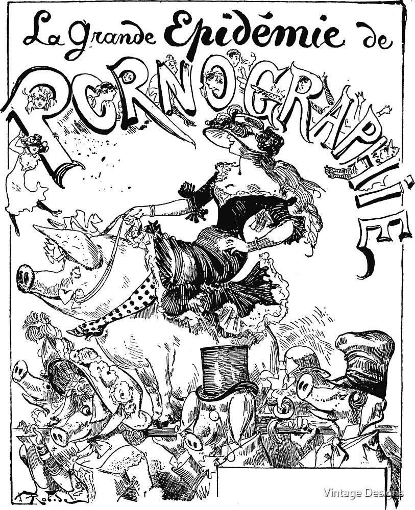 Vintage Cartoon porno photos