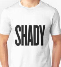 SHADY Unisex T-Shirt
