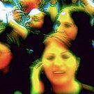 Crazed Twilighters by chrissylong