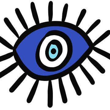 nuevo mal de ojo de shelbiefran