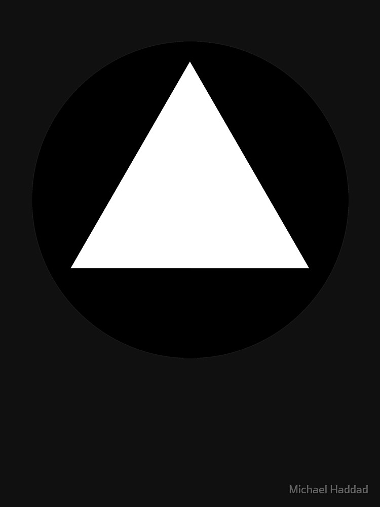 Illuminati by HaddadImages