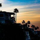 California Living by barkeypf