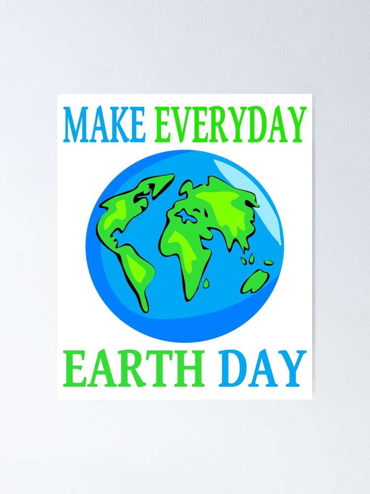 27+ Earth Day 2021 Images