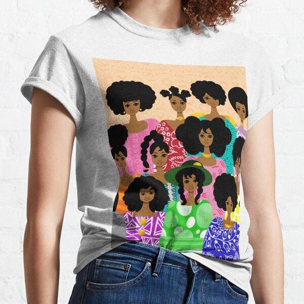 Baker's Dozen Classic T-Shirt