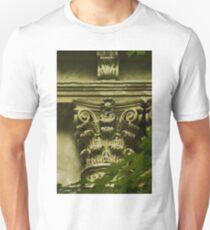 Pillars - MacKenzie King Estates T-Shirt
