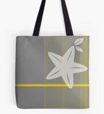 Kingdom Hearts Paopu Fruit Tote Bag