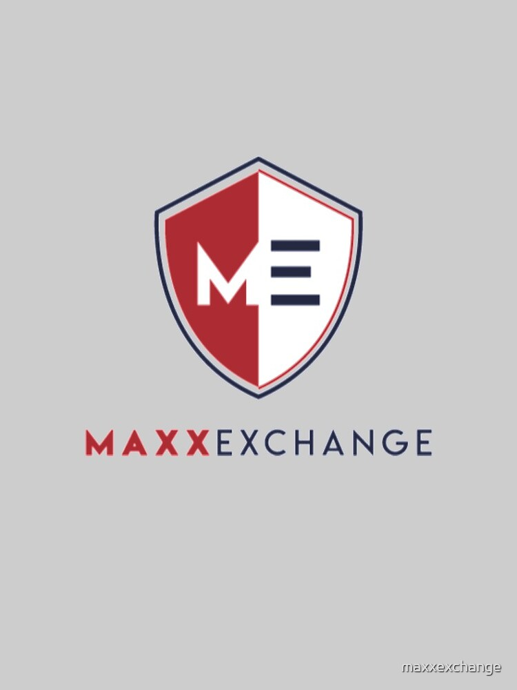 Shield of Honor, American Pride, Maxx Exchange. by maxxexchange