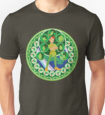 Peter Pan: Kingdom Hearts Style T-Shirt