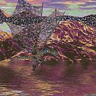 Dragon Hunting by copperhead