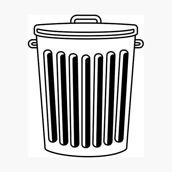 Reciclaje de basura, marca, símbolo png   PNGEgg