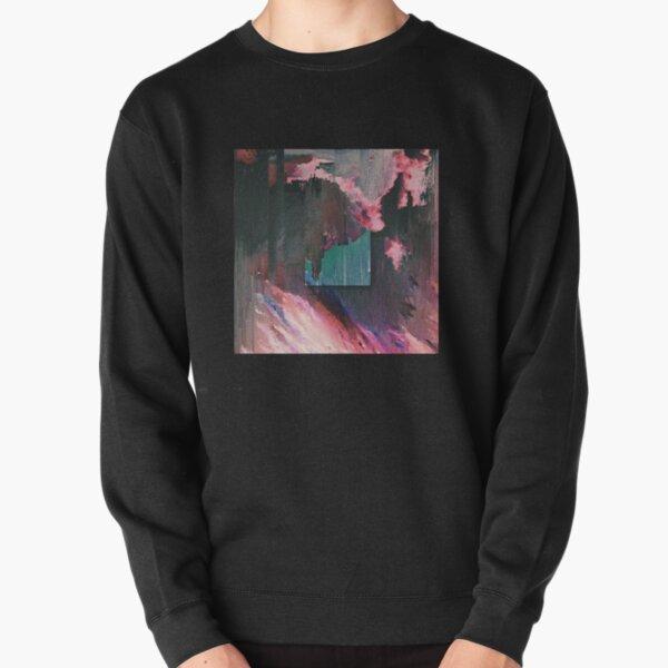 DRIFT 4 Pullover Sweatshirt