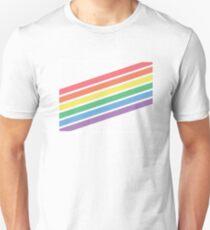 Queer Colorado Unisex T-Shirt
