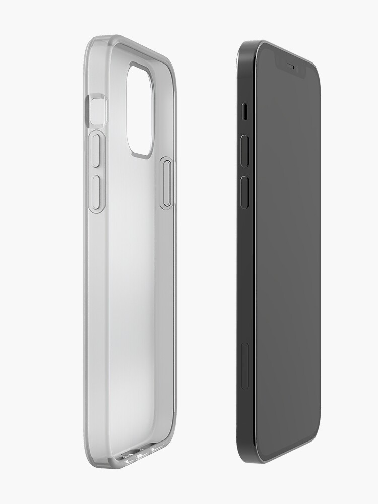 Alternate view of Stainless steel, metal, texture, #Stainless, #steel, #metal, #texture, #StainlessSteel  iPhone Case & Cover