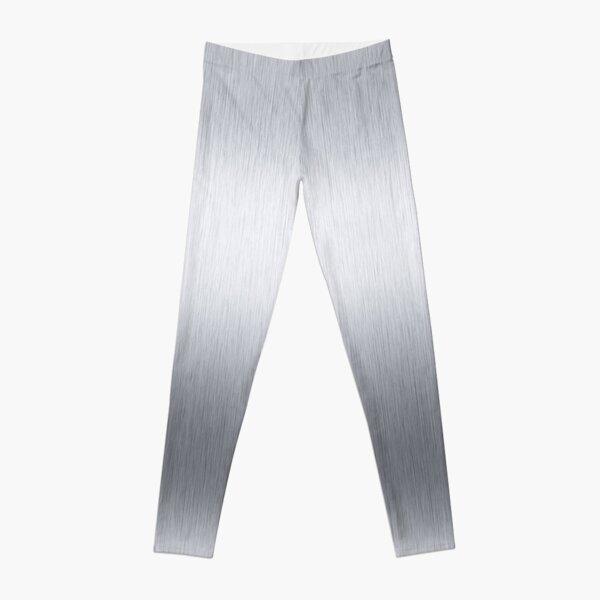 Stainless steel, metal, texture, #Stainless, #steel, #metal, #texture, #StainlessSteel  Leggings