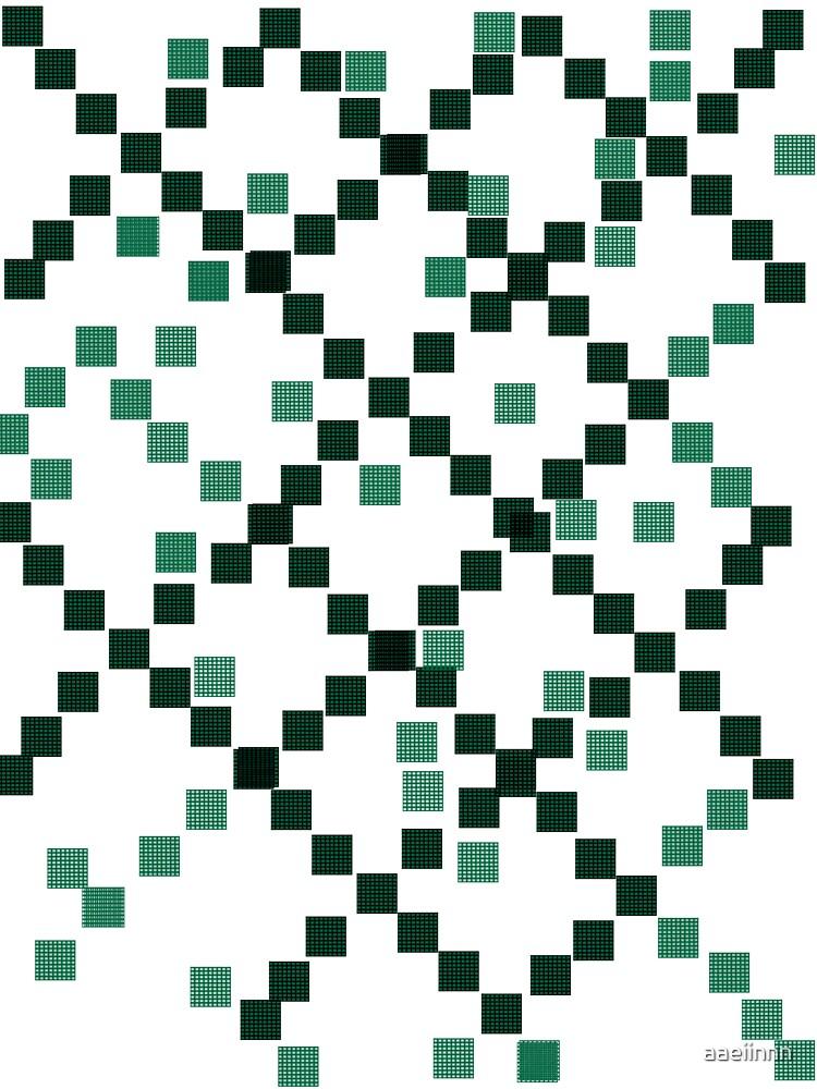 squares and simplicity by aaeiinnn