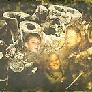 Family Tree by David's Photoshop